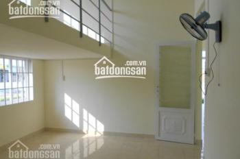 Bán căn hộ 30m2, 130 triệu, chung cư Nhà ở Xã hội Định Hòa, TP Mới Bình Dương