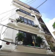 Bán nhà khu đô thị LK Văn Quán, Hà Đông, Hà Nội, ô tô đỗ cửa 40 m2 * 4 tầng, giá 3.1 tỷ 0989012485