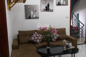 Chính chủ chung cư gần Bà Triệu,Lê Đại Hành, giá 600tr/căn, full đủ đồ, DT 35-45-60m2,nhận nhà ngay