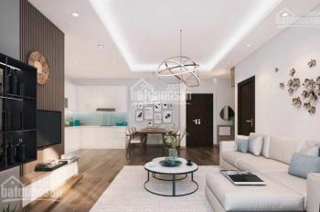 Cho thuê chung cư Golden West 85m2, 2 phòng ngủ, full đồ đẹp 13 triệu/th. LH: 0916 24 26 28
