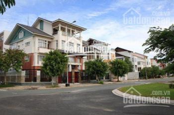 Chỉ 1 căn duy nhất giá tốt nhất KDC Phú Mỹ 6x21m, giá 11,5 tỷ. LH Mr Sang 0938.792.668