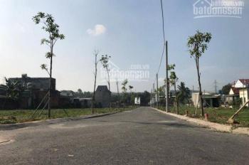 Bán đất dự án Vạn Xuân Residence, ngay chợ Tân Mai 2. LH 0946766944