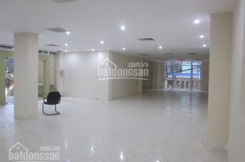 CHO THUÊ văn phòng hạng B Mỹ Đình (150m2 - 250 nghìn/m2/tháng) - 0917881711