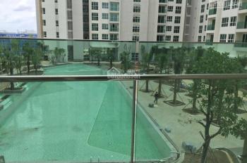 Cho thuê căn hộ chung cư Sadora Apartment 2PN khu đô thị Sala Đại Quang Minh. Giá 18 tr/tháng