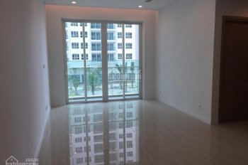 Cho thuê căn hộ chung cư Sala 2PN - Khu đô thị Sala Đại Quang Minh. Giá 17tr/tháng