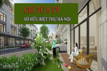 Bán nhà mặt phố Minh Khai 72m2, xây 5 tầng giá cắt lỗ