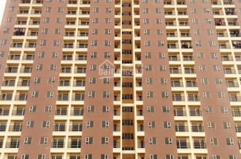 Chung cư Hòa Lạc, cơ hội nhà ở cho những người có thu nhập thấp