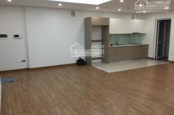 Cho thuê căn hộ chung cư Times Tower - HACC1 Complex Building, DT: 134m2 (căn góc 1602 và 1603)