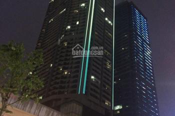 Bán suất ngoại giao vip rẻ hơn giá gốc 400 - 700 triệu tại chung cư Discovery Complex 302 Cầu Giấy