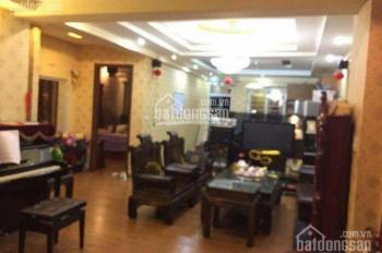 Bán lại giá rẻ căn hộ 94m2 và 110m2 tại dự án Sudico Sông Đà, Nam Từ Liêm, HN. LH: 0932.234.812
