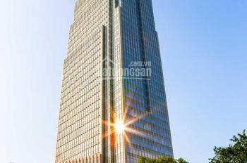 Cho thuê văn phòng Vietcombank Tower, diện tích: 465m2 - Giá: 1.035.000 VNĐ/m2, 0932 129 006