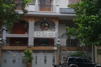 Bán nhà hẻm xe hơi khu vực Đào Duy Anh, P. 9, Phú Nhuận, DT: 7.5x16m, nhà nở hậu 6m