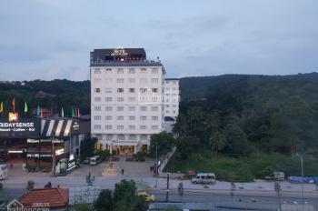 Cần bán khách sạn đường Trần Hưng Đạo, giá 33 tỷ