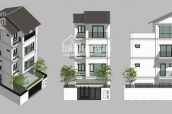Liền kề ST5 Gamuda, 90m2 x 4 tầng, chiết khấu ngay 9%, tặng xe Merc 1,4 tỷ. CĐT 0944013333