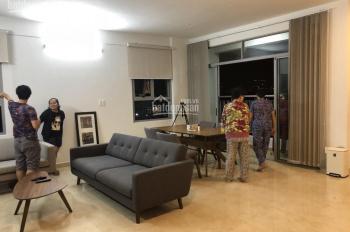 Bán căn hộ mặt tiền chính diện sông 98m2 dự án Opal Riverside 3 phòng ngủ giá tốt, 0932.01.12.12