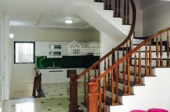 Nhà phân lô cao cấp phố Vĩnh Hưng, Hoàng Mai, ô tô đỗ Cửa, DT 32m2 x 5 tầng, giá 2.5tỷ. 0913571773