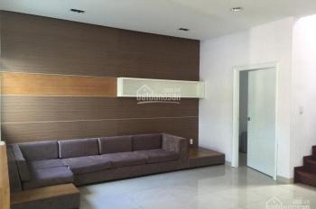 Cần bán biệt thự song lập tại KDC Phúc Lộc Viên, Đà Nẵng