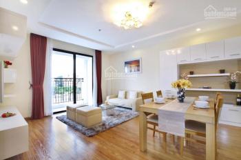 Cho thuê căn hộ Flemington, giá 15tr/tháng, 87m2, 2PN, tầng cao view đẹp. LH: 0905014740 Tuấn
