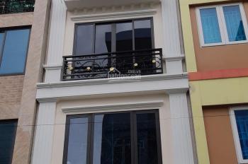 Bán nhà riêng 5 tầng, khu đô thị Văn Khê, Hà Đông, Hà Nội. 5 tỷ. LH: 0912633435