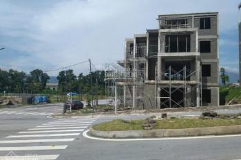 Từ 10,5 triệu Chính chủ cần tiền bán gấp biệt thự Phú Cát City rẻ thị trường, giá chỉ 11.5 tr/m2