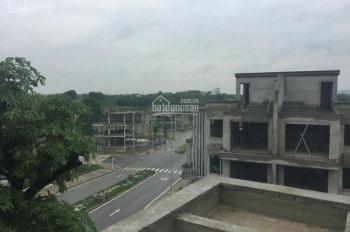 Từ 10,5 triệu Chính chủ bán ngay lô biệt thự 180m2 đẹp nhất Phú Cát City. Liên hệ: 091.464.5768