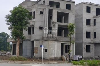 Từ 10,5 triệu Chính chủ cần bán gấp căn biệt thự song lập Phú Cát BT11; BT12 đắc địa nhất. TN, ĐB