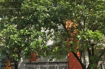 Cho thuê nhà nguyên căn mặt phố Lê Duy Đình, quận Thanh Khê, Tp. Đà Nẵng - 0982246050
