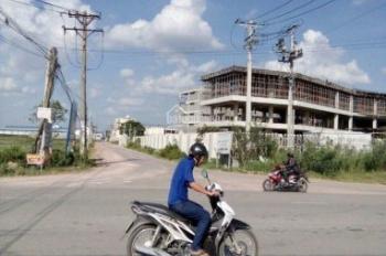Bán đất nền tại Vĩnh Tân, Tân Uyên, Bình Dương. LH 0963780016