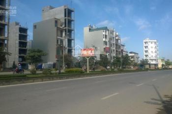 Cần bán 50m2 đất dịch vụ khu D phường Yên Nghĩa, Quận Hà Đông, Hà Nội. Giá 1,8 tỷ - 2 tỷ