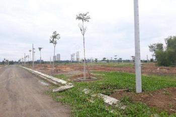 Tổng hợp hàng KĐT số 4, Sunriver City ven sông Cổ Cò, gần Đất Quảng Riverside rẻ hơn thị trường