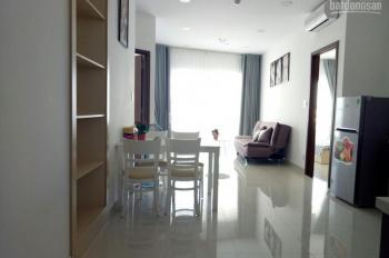 Bán căn hộ officetel - Tulip Tower, Q7. Giá 1.8 tỷ loại 79m2