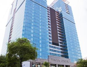 Cho thuê văn phòng Vincom Center Đồng Khởi, Q1, 150m2 - 1300m2 từ 713 nghìn/m2/th, LH 0932 129 006