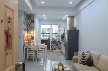 Cần bán gấp căn hộ 2PN giá 960tr, đầy đủ nội thất, HH3, căn rẻ nhất HH, LH Mrs Hoa 0915057768