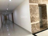 Cần cho thuê căn hộ Him Lam Riverside Q7, 118m2, 3PN, 3WC, 20tr/th, 78m2, 14tr/tháng 0938856716 Yến