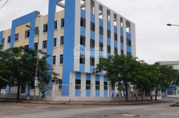 Bán biệt thự liền kề khu đô thị Phùng Khoang, Văn phòng Quốc Hội, Lương Thế Vinh
