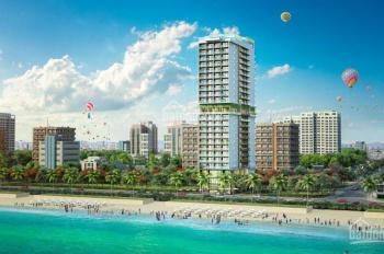 Căn hộ TMS Đà Nẵng đầu tư chỉ hơn 200tr, cam kết lợi nhuận 100%, chiết khấu đến 37%. LH 0934472915
