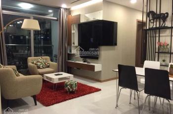 Sàn GD Him Lam Phú Đông chuyên gửi cho thuê, giá tốt nhất 7tr/tháng, hotline: 094.3838.128