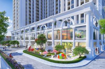 Tầng 1 Mỹ Đình từ 230m2, showroom nội thất, thời trang, ngân hàng, cafe 0902131683