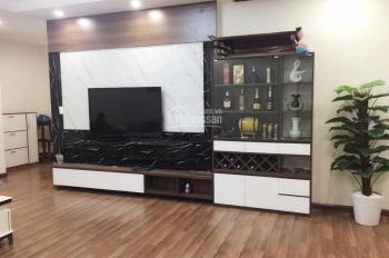Chính chủ bán lại căn CT2 1405 view hồ dự án Hateco Xuân Phương bằng với giá gốc HD. LH 0989044647
