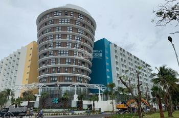 Bán căn Condotel đẹp nhất cuối cùng dự án Premier Residences Phú Quốc