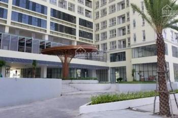 Bán căn hộ cao cấp The Golden Star, 2PN, giá tốt chỉ 2.350 tỷ, full nội thất, LH: 0924046746