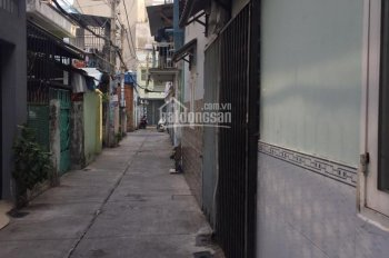 Kẹt tiền bán nhà đường Hoài Thanh, 104m2, sổ hồng riêng, thổ cư 100%, giá 4.1 tỷ, 0907011486