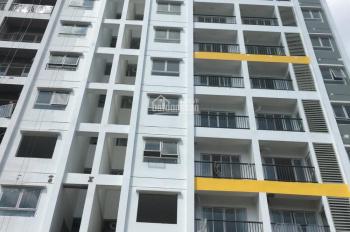 Shophouse - Sàn thương mại Carillon 5, đã bàn giao - kinh doanh được ngay, duy nhất quận Tân Phú