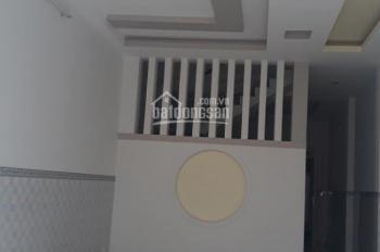 Cho thuê nhà gần ngã 5 Nguyễn Thị Tú - Vĩnh lộc, gần chợ trường học 4tr/ tháng