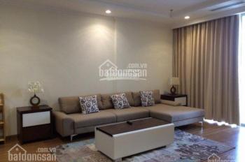 Cho thuê CH Golden Palm, 2 phòng ngủ, 85m2, nhà vuông thoáng, 13 triệu/tháng. Lh 0918 441 990