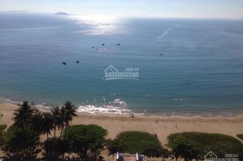 Bán chung cư Bãi Dương, (UPLaza) Nha Trang, 0984189728