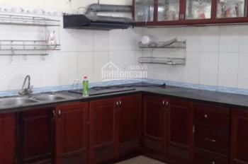 Nhà cần bán kiệt đường Phạm Văn Nghị, trung tâm Đà Nẵng