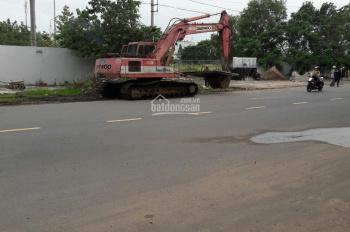 Bán nhà mặt tiền đường Liên Phường, phường Phước Long B, Q9, giá 14.5 tỷ
