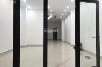 Cho thuê nhà phố giá tốt tại Cityland Gò Vấp