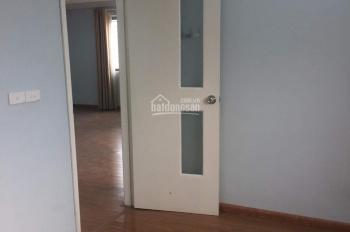 Cần bán căn hộ chung cư CT 36 Lê Trọng Tấn. LH 0982 14 60 60